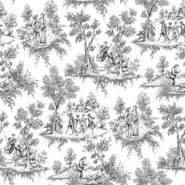 Esta Home - Love art. 136820 Toile