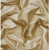 goud creme behang Chesterfield f729-07