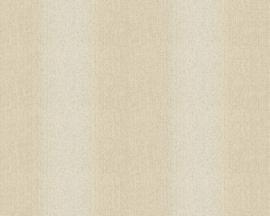 glitter behang lichtgoud  bling bling 34861-1