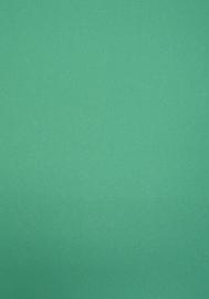 groen glitter vlies behang 457