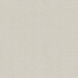 Eijffinger Reunited behang 372572