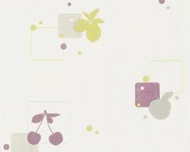 942791 A.S. Création modern behang 9427-91