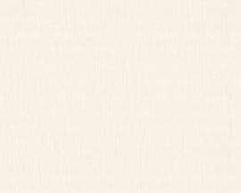 Versace Home III behang 34327-1