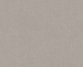 uni jutte behang bruin beige 30486-8