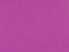 BN Wallcoverings Make Over vlies behang 150-06