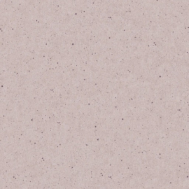 Eijffinger Vivid behang 384522