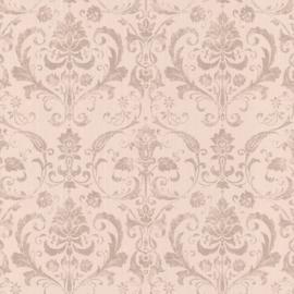Boudoir Behangpapier 62155 Barok