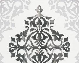 95614-2 – AS Creation – Flock 4 barok vlies