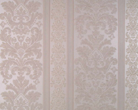 Glitter Behang 34561-5