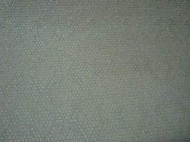 groen glitter behang 49