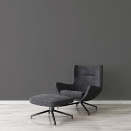 Behang uni grijs 31999-4