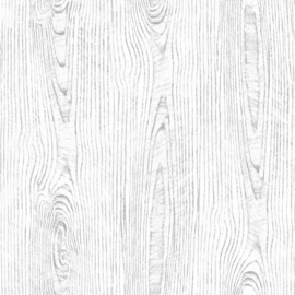 Arthouse Journeys behang Wood Grain 610806