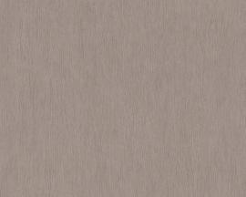 AS Creation New England 8953-25 bruin behang