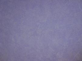 uni effe lilla paars vinyl behang  10