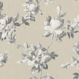 bloemen behang emilia rasch 502121