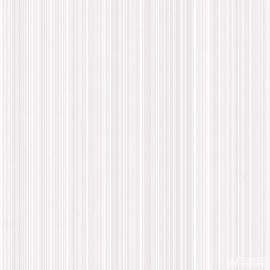 Noordwand Natural FX behang G67484