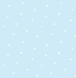 Dutch Carousel behang DL21111 Stars