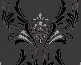 A.S. Creation barok behang 95703-1 / 957031