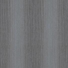 Barok behang zilver glitter 34861-4