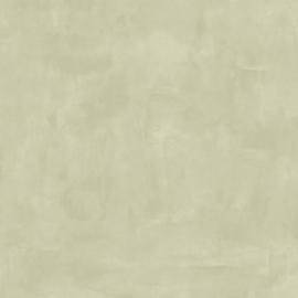 Eijffinger Vivid behang 384552
