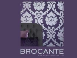 BN WALLCOVERINGS BROCANTE behang  45945