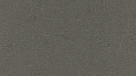 uni behang Erismann Serail zwart 6808-15