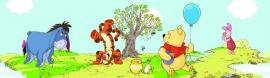 phoo behangrand Kids@home DF42424