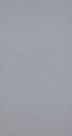 grijs behang effe uni  denim 17579