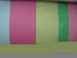 uni effe kleur behang 71