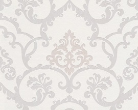 95538-2 - As Creation - Flock 4 barok vlies behang