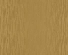 Chateau 4 engelse goud vinyl behang 954943 95494-3