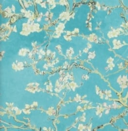 BN Wallcoverings van Gogh  behang 2015 17140