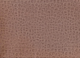 Behang. SD102115 Natyral Faux-Noordwand