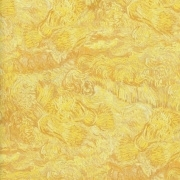 BN Wallcoverings, van Gogh behang 2015 17170