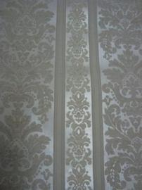 glitter behang 9