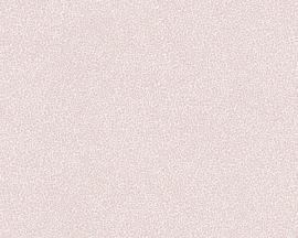 Engelse bladeren roze A.S. Création  30524-1