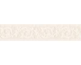 behangrand beige creme 282729