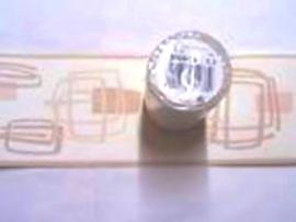 behangrand retro esprit as creation borte border bordure rand 3003-86