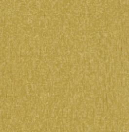 Eijffinger Sundari behang 375153