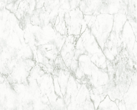 AS Creation Neue Bude 2.0 behang Marmer 36157-3