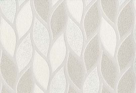 Behang. 6449-10 Soft Touch3-Dutch Wallcoverings