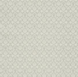 Eijffinger Trianon Vol. II behang 388658