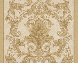 AS Creation Versace Behang 96216-5