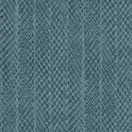 AS Creation Saffiano behang 33987-1