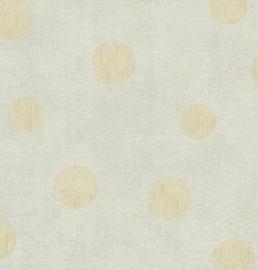 Eijffinger Lino behang 379042