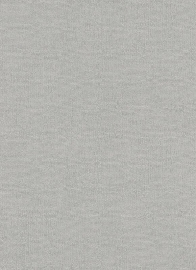 grijs glitter vlies behang erismann 6862-10