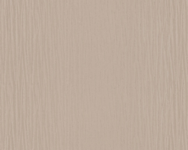 Vlies behang un beige i as creation 30430-6