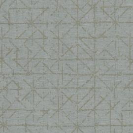 Eijffinger Topaz behang 394531