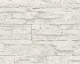 Behang 7071-61 Best of Wood`n Stone-ASCreation ,,