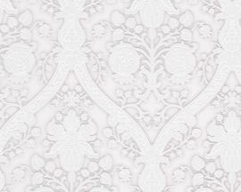 95689-2 - As Creation - Flock 4 barok vlies glitter